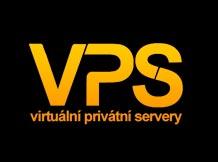 logo vps